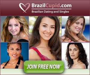 10 Tips on How to Date Brazilian Women