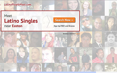 Reviews of the Tops 5 Latin Dating Sites